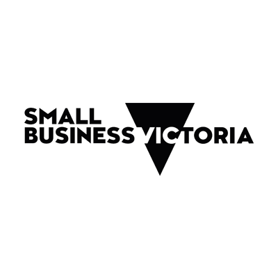 Small Business VIctoria
